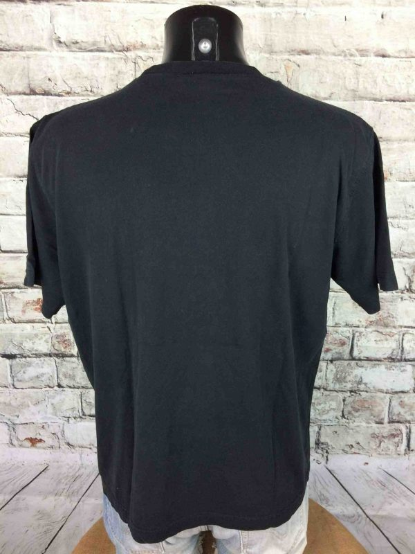 IMG 9682 scaled - TAZ T-Shirt Strike Cyclones 813 Looney Tunes