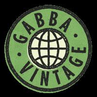 Gabba Vintage