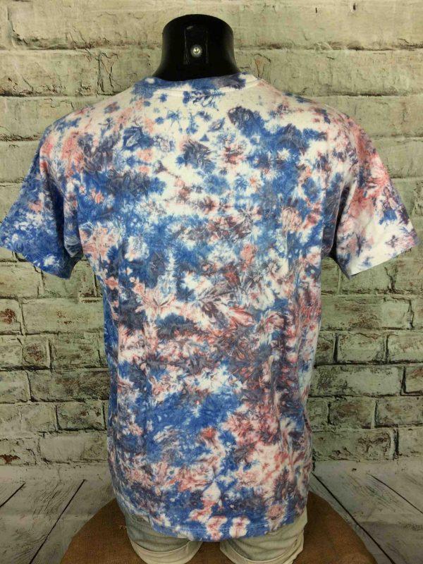 IMG 0117 min scaled - RYTHMES DU SENEGAL T-Shirt Vintage 90 Tie Dye