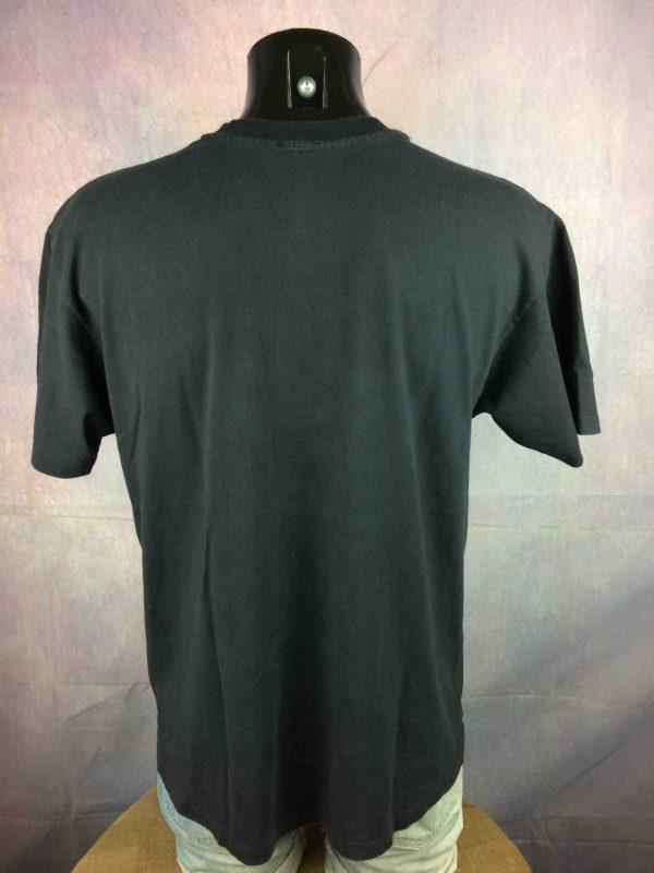 IMG 0183 scaled - JOSEPH AND THE AMAZING TECHNICOLOR T-Shirt