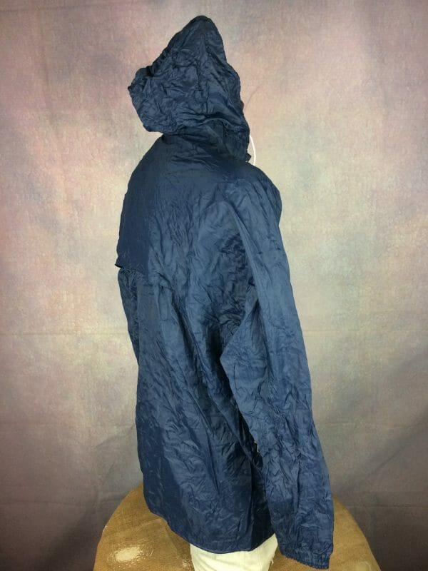 IMG 0351 scaled - GUY XSAR Rain Jacket True Vintage 90s