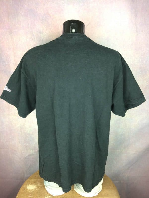 IMG 0363 compressed scaled - JOKER T Shirt Batman DC Comics Vintage 90s