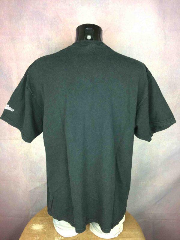IMG 0363 compressed scaled - JOKER T-Shirt Batman DC Comics Vintage 90s