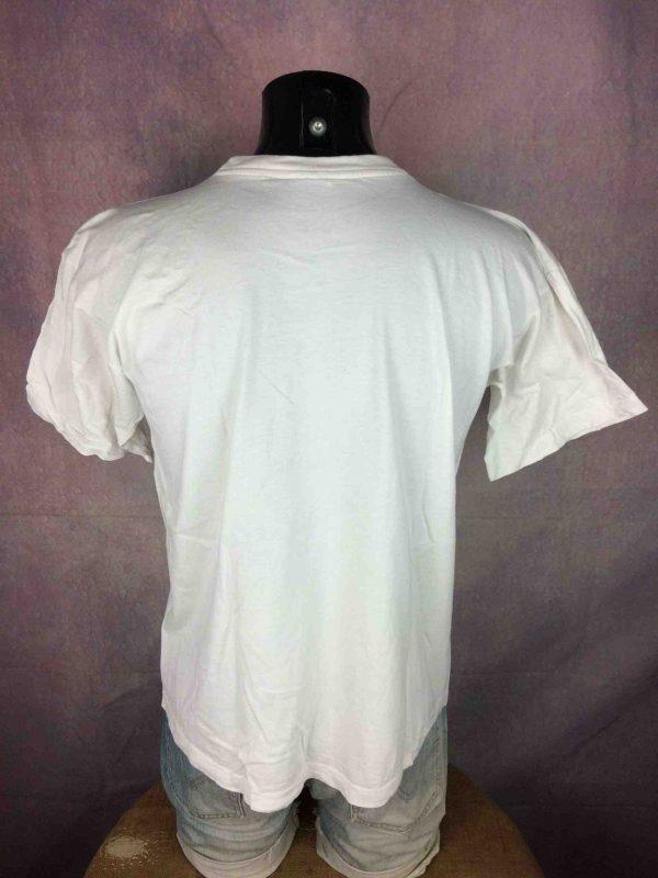 IMG 0546 compressed scaled - MARSEILLE T-Shirt Composition 1996 OM Vintage
