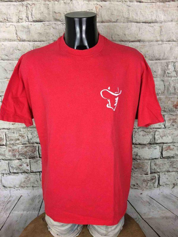 IMG 0794 compressed scaled - IT'S HOT T-Shirt Vintage 90s Marlboro USA