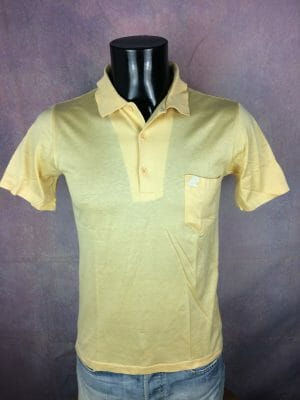 rodier monsieur paris polo
