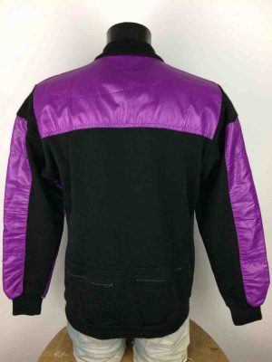DECATHLON Veste Made in France Vintage 90s - Gabba Vintage