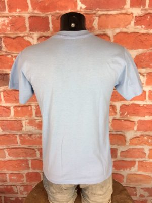 FLYING-M RANCH T-Shirt Vintage 80s USA Made - Gabba Vint