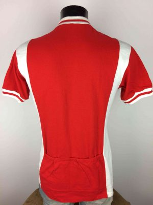 KOPA Maillot JVintage 80s Made in France - Gabba Vintage