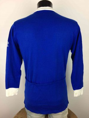 KOPA Maillot Vintage 80s Made in France - Gabba Vintage
