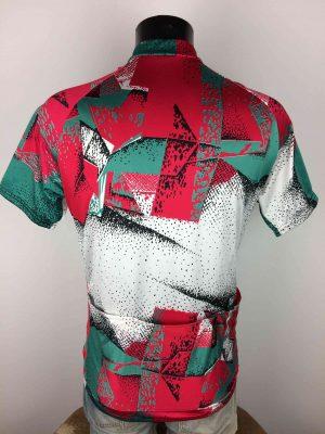 tricots-du-roche