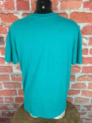 VERMONT T-Shirt 1994 Vintage Southern Silk - Gabba Vintage