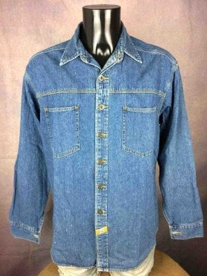 lee-dungarees-chemise-can't-bust-vintage-90s---gabba-vintag (1)