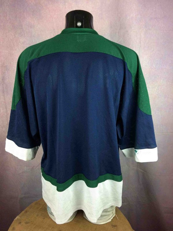 MICKEY Maillot Made in USA Vintage 80 Hockey Gabba Vintage 5 scaled - MICKEY Maillot Made in USA Vintage 80s Hockey