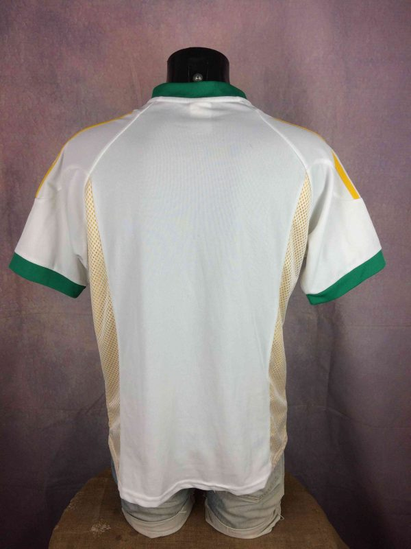 SOUTH AFRICA Jersey Home 2002 2004 Adidas Gabba Vintage 5 scaled - SOUTH AFRICA Jersey Home 2002 2004 Adidas