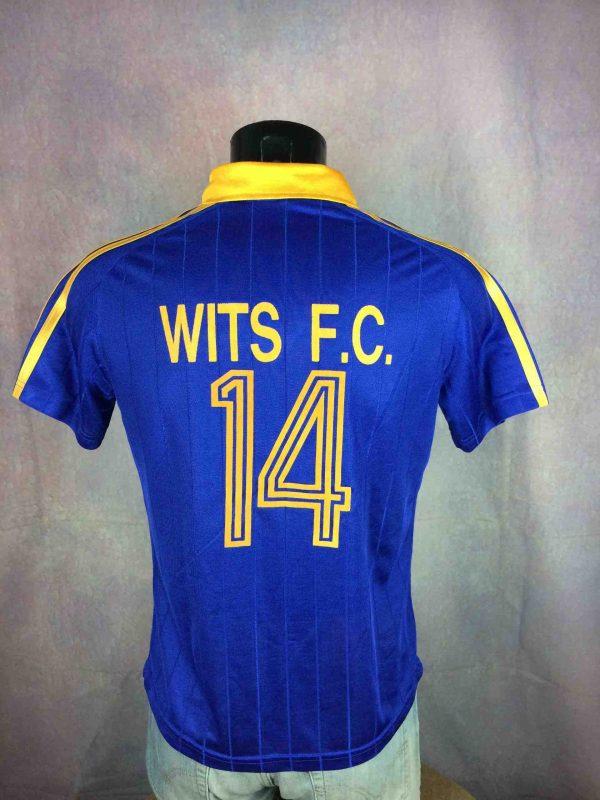 WITS Jersey European Tour 1987 Adidas Vintage Gabba Vintage 4 scaled - WITS Jersey European Tour 1987 Adidas Vintage