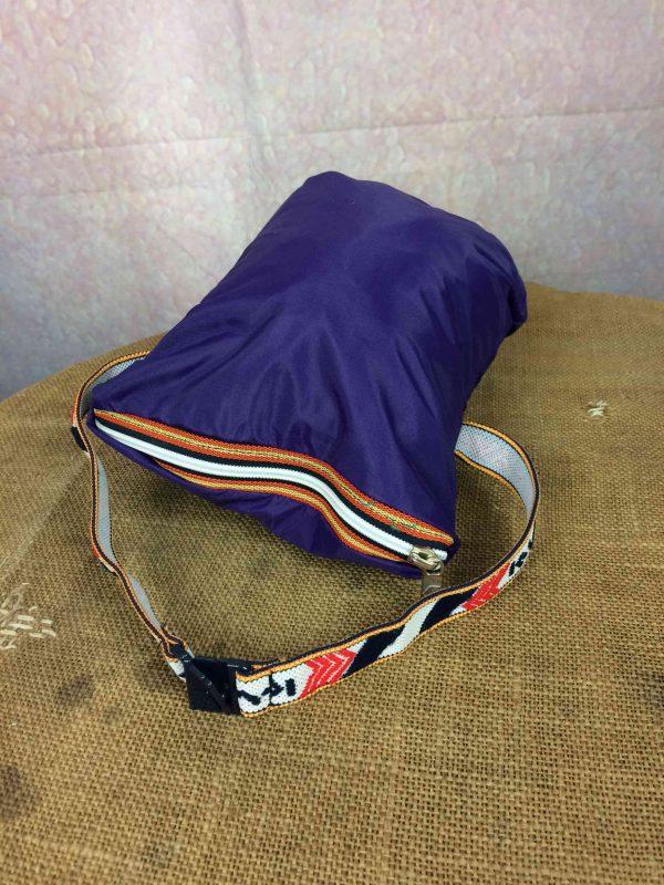 K WAY International Jacket Veste Vintage 90s Gabba Vintage 1 scaled - K-WAY International Jacket Veste Vintage 90s