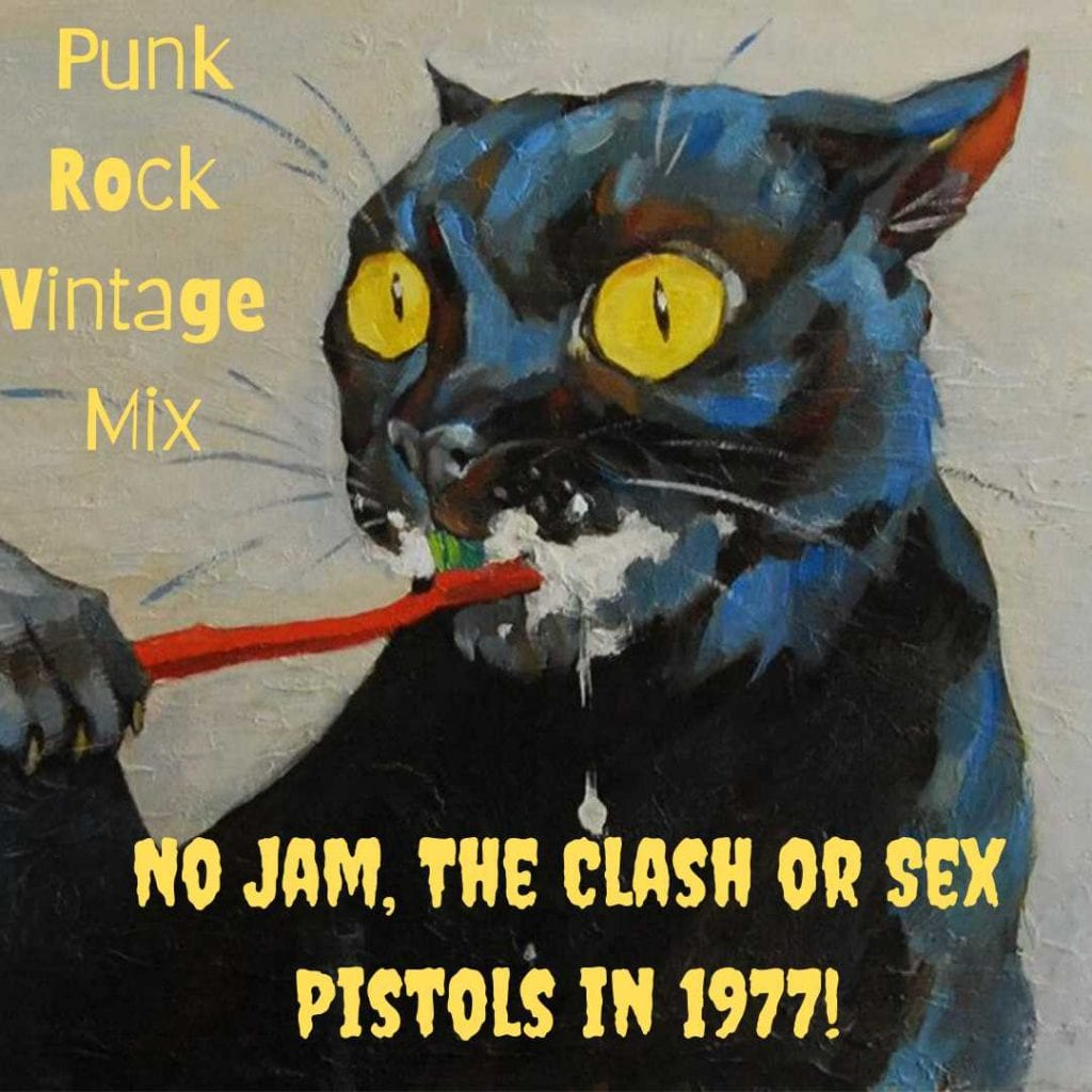 No-Jam-The-Clash-or-Sex-Pistols-in-1977_compressed.jpg