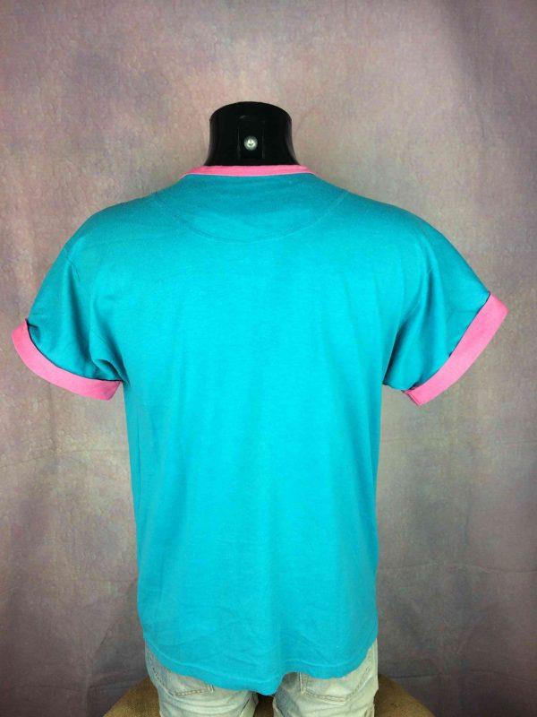 PALETTZIO T Shirt Made In Usa Vintage 80s Gabba Vintage 5 scaled - PALETTZIO T-Shirt Made In Usa Vintage 80s