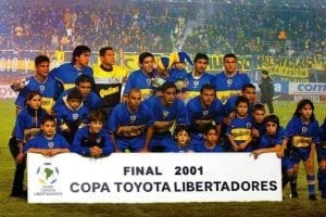 Boca Juniors 2001_compressed