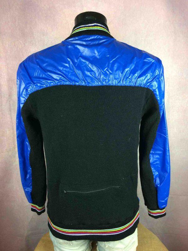 DECATHLON Veste Vintage 80s Made in France Gabba Vintage 1 scaled - DECATHLON Veste Vintage 80s Made in France