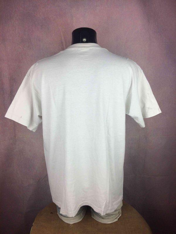 ELVIS PRESLEY T Shirt King Of Heart Vintage Gabba Vintage 4 scaled - ELVIS PRESLEY T-Shirt King Of Heart Vintage