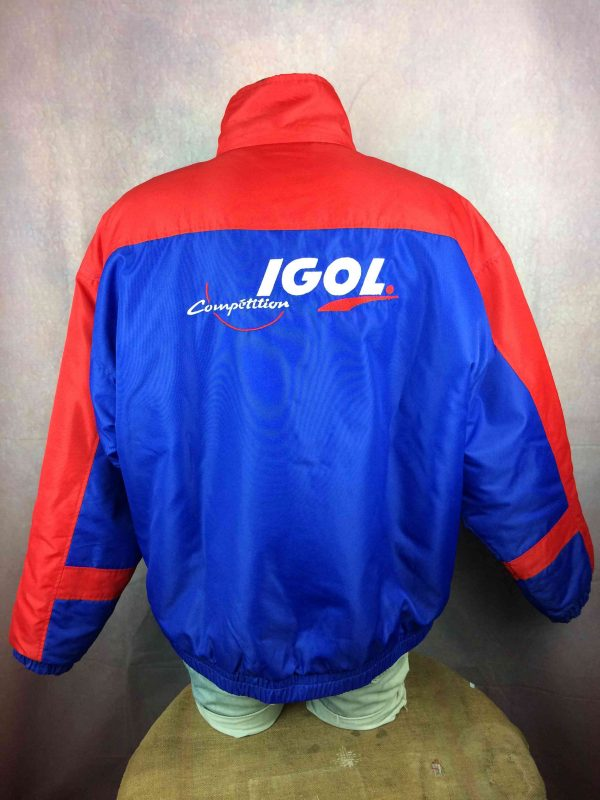 IGOL Competition Veste Vintage 00s Motors Gabba Vintage 4 scaled - IGOL Competition Veste Vintage 00s Motors