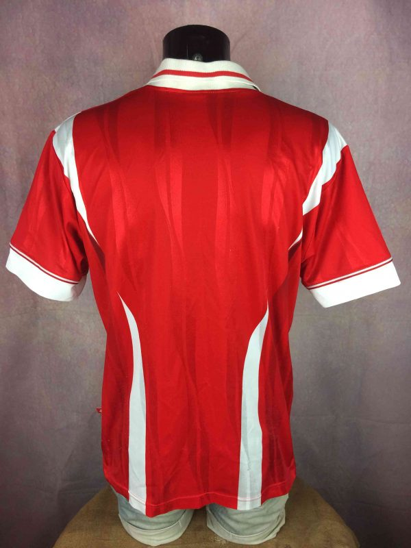 Swiss Maillot Vintage 1997 1998 Home Lotto Gabba Vintage 5 scaled - Swiss Maillot Vintage 1997 1998 Home Lotto