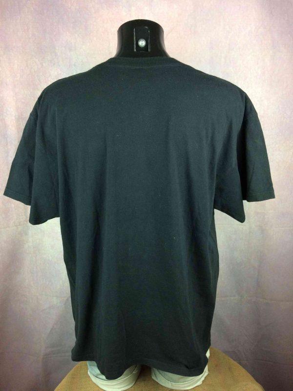 THE INCREDIBLE HULK T Shirt Marvel VTG 2002 Gabba Vintage 1 scaled - THE INCREDIBLE HULK T-Shirt Marvel VTG 2002