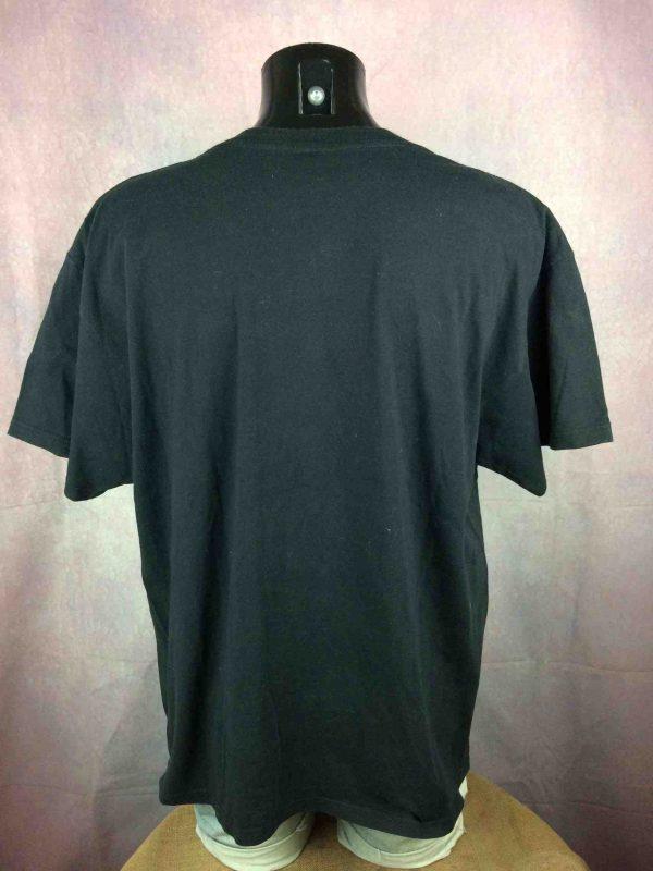 THE INCREDIBLE HULK T Shirt Marvel VTG 2002 Gabba Vintage 1 scaled - THE INCREDIBLE HULK T-Shirt Vintage 2002