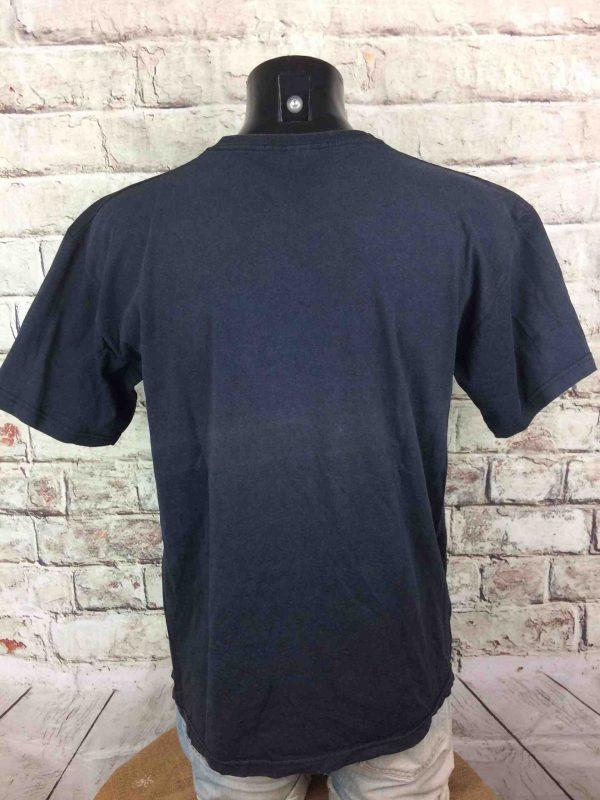 GORILLA BISCUITS T Shirt Vintage 90s Demo Gabba Vintage 1 scaled - GORILLA BISCUITS T-Shirt Vintage 90s Demo