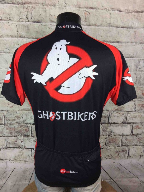 IMG 7339 compressed scaled - GHOSTBIKERS Maillot Maxbike Made in Europe
