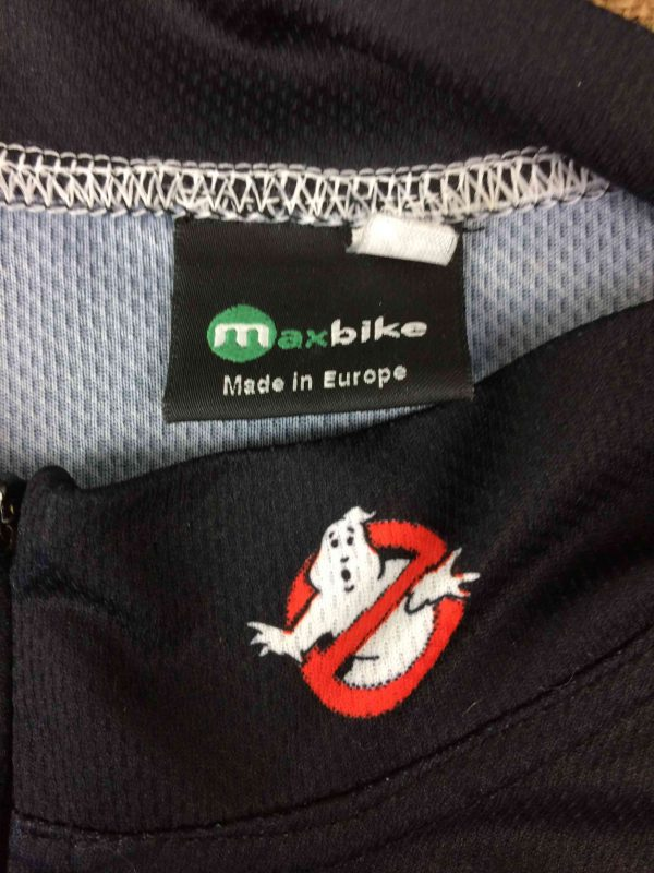 IMG 7340 compressed scaled - GHOSTBIKERS Maillot Maxbike Made in Europe