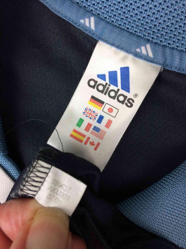 OM Maillot 2001 2002 Away Adidas Vintage L1 Gabba Vintage 1 scaled - OM Maillot 2001 2002 Away Adidas Vintage L1