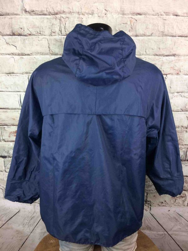 RADITAL Impermeable Vintage 80 Made in Italy Gabba Vintage 6 scaled - RADITAL Impermeable Vintage 80 Made in Italy