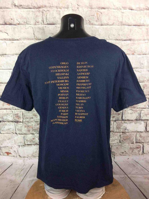 STING T Shirt Symphonicity Tour 2010 Double Gabba Vintage 1 scaled - STING T-Shirt Symphonicity Tour 2010 Concert
