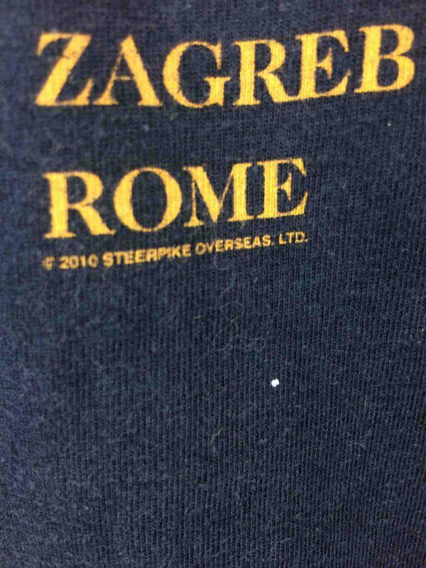 STING T Shirt Symphonicity Tour 2010 Double Gabba Vintage 5 scaled - STING T-Shirt Symphonicity Tour 2010 Concert