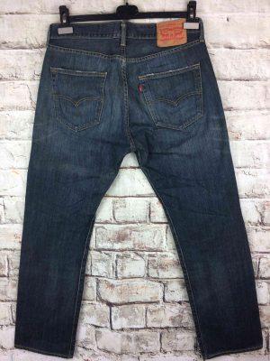 levi-strauss-501-vintage-w32-l30-dark-blue