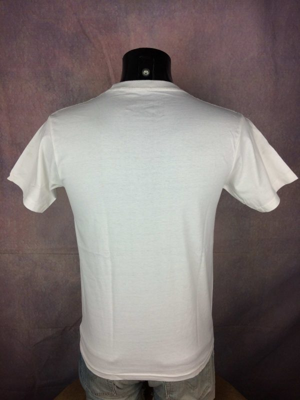 2PAC T Shirt Fusion Urban Ink Tupac Shakur Gabba Vintage 1 scaled - 2PAC T-Shirt Fusion Urban Ink Tupac Shakur
