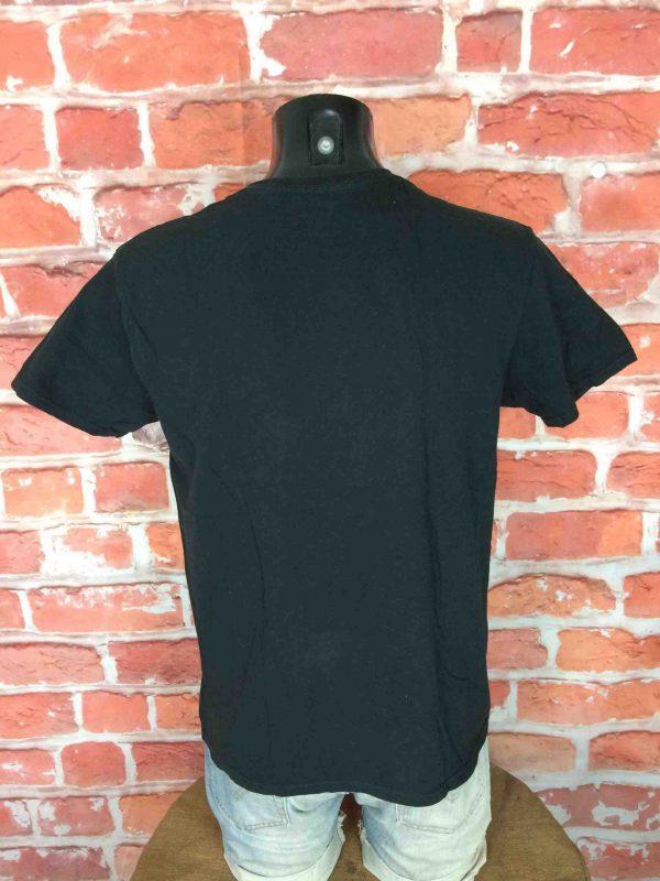 ACDC T Shirt 1975 High Voltage Rock Roll Gabba Vintage 3 scaled - AC/DC T-Shirt 1975 High Voltage Rock & Roll