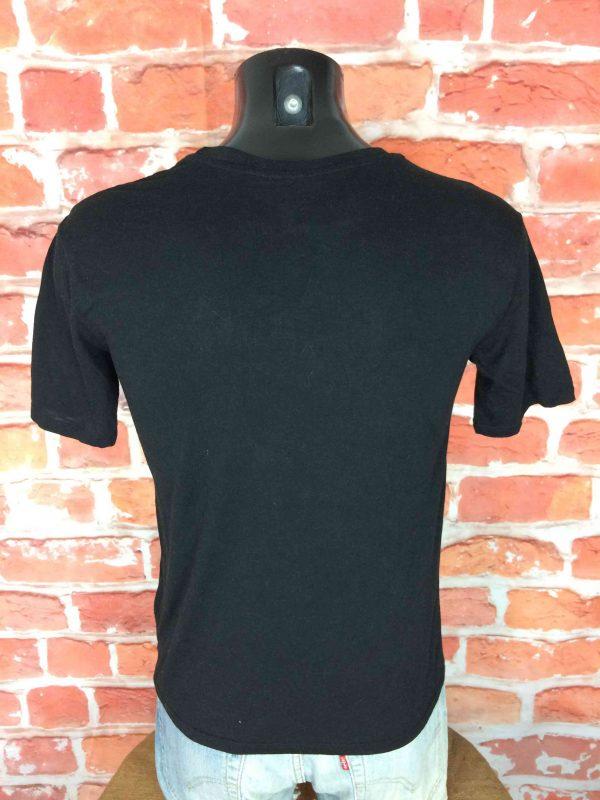 ACDC T Shirt Live In Concert World Tour 79 Gabba Vintage 1 scaled - AC/DC T-Shirt Live In Concert World Tour '79