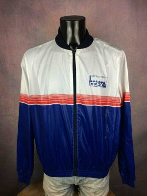 ASPEN-Windbreaker-Made-in-France-Vintage-80s-Gabba-Vintage-1.jpg