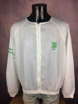 ASPEN-Windbreaker-Made-in-France-Vintage-BNP-Gabba-Vintage-1-scaled.jpg