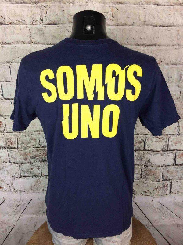 BARCELONA T Shirt Somos Uno Just Do It Nike Gabba Vintage 4 scaled - BARCELONA T-Shirt Somos Uno Just Do It Nike