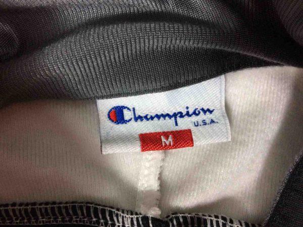 CHAMPION USA Veste Vintage 90s Short Sleeves Gabba Vintage 1 scaled - CHAMPION USA Veste Vintage 90s Short Sleeves