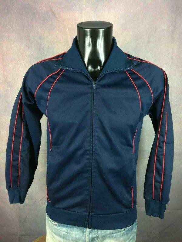 DEO-Veste-Vintage-80s-Made-in-France-Sport-Gabba-Vintage-1.jpg