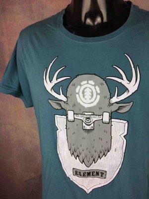 ELEMENT-T-Shirt-Daim-Trophee-Skateboard-Punk-Gabba-Vintage-3-scaled.jpg