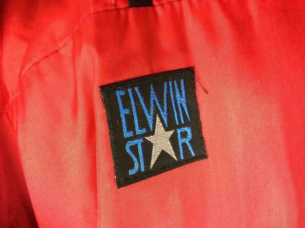 ELWIN STAR Windbreaker Veste Vintage 90s Gabba Vintage 1 scaled - ELWIN STAR Windbreaker Veste Vintage 90s
