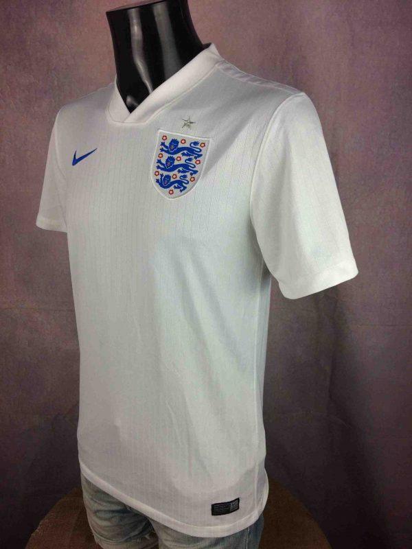 ENGLAND Jersey Nike Home 2014 2016 World Cup Gabba Vintage 3 scaled - ENGLAND Jersey Nike Home 2014 2016 World Cup