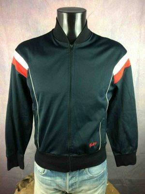 FOOTING-Veste-Vintage-80s-Made-in-France-S-Gabba-Vintage-1.jpg